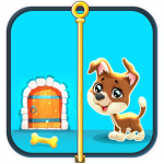 Save the Puppy (MOD, Unlimited Money) 1.5