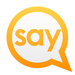 Saytaxi – Get a cab now (Premium Cracked) 0.34.05-ANTHELION