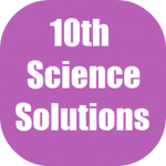 Science X Solutions for NCERT (Premium Cracked) 1.5