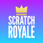 Scratch Royale (Premium Cracked) 1.62