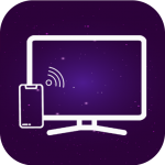 Screen Mirroring – Cast to TV APP (MOD, Unlimited Money) 1.0.6
