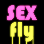 Sex Flying Control (MOD, Unlimited Money) 8.1