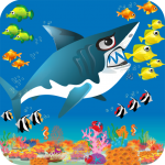 Shark Journey – Feed and Grow Fish Game (MOD, Unlimited Money) 1.7