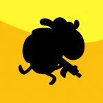 Sheep Squad (Early Access) (MOD, Unlimited Money) 27