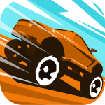 Skill Test – Extreme Stunts Racing Game 2020 (MOD, Unlimited Money) 2.1.0