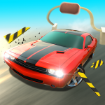 Slingshot Stunt Driver (MOD, Unlimited Money) 1.4.1