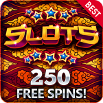 Slots Casino – Hit it Big (MOD, Unlimited Money) Slots Casino – Hit it Big 2.8.3602