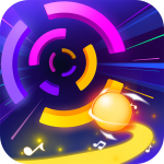 Smash Colors 3D Free Beat Color Rhythm Ball Game  0.3.50