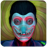 Smiling-X Corp: Escape from the Horror Studio (MOD, Unlimited Money) 2.3.1