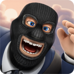 Snipers vs Thieves: Classic!   (MOD, Unlimited Money) 1.0.40214