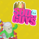 Soda Guys (Early Access) (MOD, Unlimited Money) 0.7