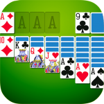 Solitaire Card Game (MOD, Unlimited Money) 1.0.38