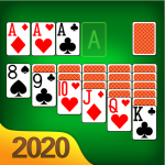 Solitaire Card Games Free (MOD, Unlimited Money) 2.4.6