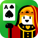 Solitaire: Decked Out (MOD, Unlimited Money) 1.4.1