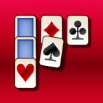 Solitaire Free (MOD, Unlimited Money) 6.6.0