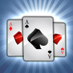 Solitaire Pack : 9 Games (MOD, Unlimited Money) 1.164