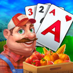 Solitaire TriPeaks Journey – Card Games Free  1.5274.0