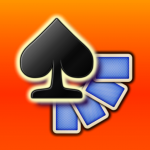 Spades Free (MOD, Unlimited Money) 1.845