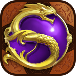 Spellweaver (MOD, Unlimited Money) 4.10.0