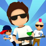 Spin the Battle (MOD, Unlimited Money) 1.6.5