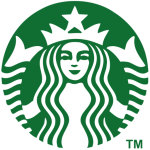 Starbucks Mexico (Premium Cracked) 4.0.17