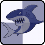 Stockfish Engines OEX (MOD, Unlimited Money)