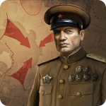 Strategy & Tactics: USSR vs USA (MOD, Unlimited Money) 1.0.20