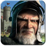 Stronghold Kingdoms: Castle Sim (MOD, Unlimited Money) 30.139.1768