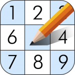 Sudoku – Free Classic Sudoku Puzzles (MOD, Unlimited Money) 3.6.7