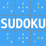 Sudoku Free (MOD, Unlimited Money) 1.3.26