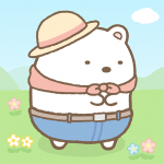 Sumikkogurashi Farm (MOD, Unlimited Money) Varies with device