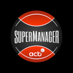 SuperManager acb (MOD, Unlimited Money) 2.6.2