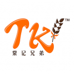 TK Bakery (Premium Cracked) 1.0.21