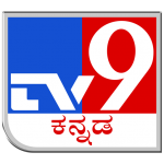 TV9  Kannada (Premium Cracked) 4.1v