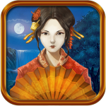 Tales of the Orient: The Rising Sun (MOD, Unlimited Money) 2.103