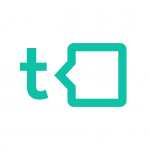 Talkspace Counseling & Therapy (Premium Cracked) 3.30.74