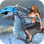 Tamed : Arctic Survival (MOD, Unlimited Money) 1.0.2
