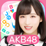 The AKB48's Dobon! (MOD, Unlimited Money) 1.0.8