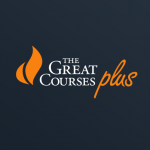 The Great Courses Plus – Online Learning Videos (Premium Cracked) 5.3.3