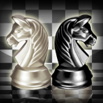 The King of Chess (MOD, Unlimited Money) 20.03.01
