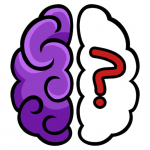 The Moron Test: Challenge Your IQ with Brain Games (MOD, Unlimited Money) 3.50.09