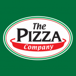 The Pizza Company 1112. (Premium Cracked) 2.6.0.2467