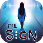 The Sign Interaktiver Geister Horror  (MOD, Unlimited Money) 1.1.9