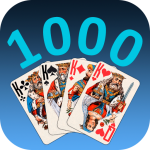 Durak  (MOD, Unlimited Money) 6.00