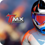 TiMX: This is Motocross   (MOD, Unlimited Money) 0.0.186