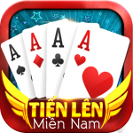 Tien len mien nam (MOD, Unlimited Money) 1.1.1