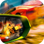 Top Racing Driving Traffic (MOD, Unlimited Money) 1.6875