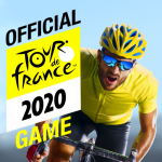 Tour de France 2020 Official Game – Sports Manager (MOD, Unlimited Money) 1.2.3