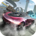 Traffic Tour Racer 3D (MOD, Unlimited Money) 13.475