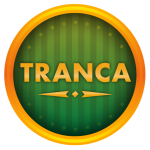 Tranca (MOD, Unlimited Money) 6.6.7